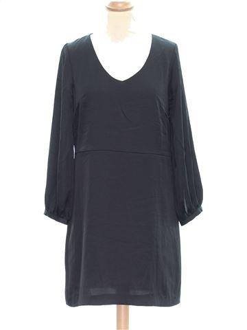 Vestido mujer H&M 36 (S - T1) invierno #1403228_1