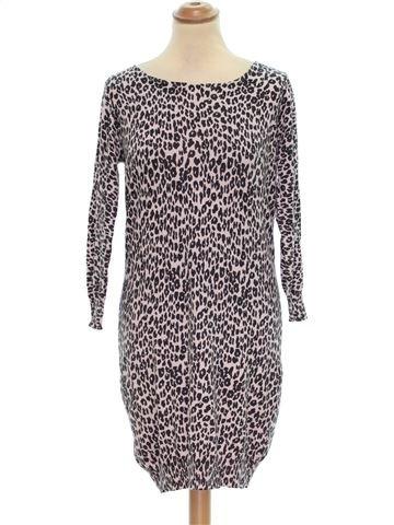 Vestido mujer NEXT 38 (M - T1) invierno #1403261_1