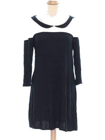 Vestido mujer GEORGE 40 (M - T2) invierno #1403671_1