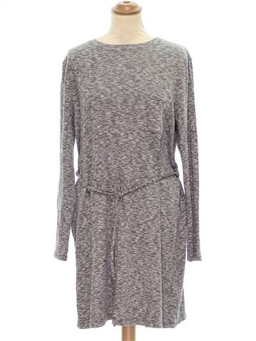 Vestido mujer TOPSHOP 42 (L - T2) invierno #1403819_1