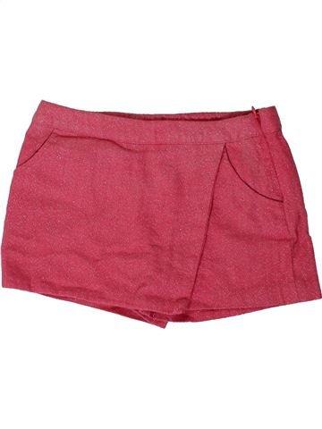 Short-Bermudas niña NEXT rosa 10 años invierno #1403904_1