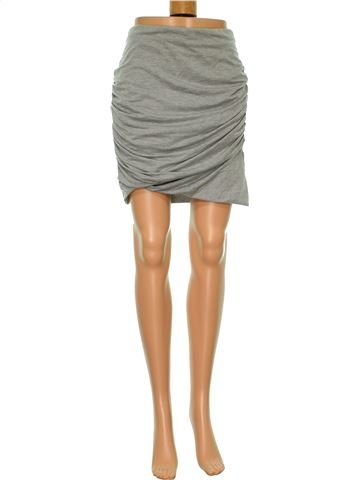 Jupe femme MISSGUIDED 40 (M - T2) hiver #1403917_1