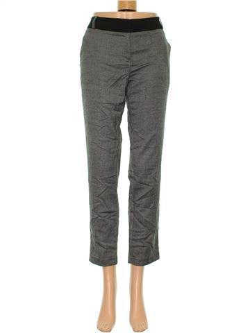 Pantalon femme WAREHOUSE 40 (M - T2) hiver #1404739_1