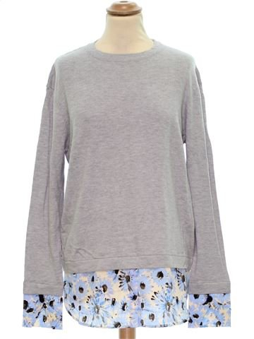 Pull, Sweat femme WAREHOUSE 38 (M - T1) hiver #1404854_1