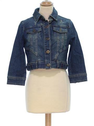 Jacket mujer YESYES XS verano #1404936_1