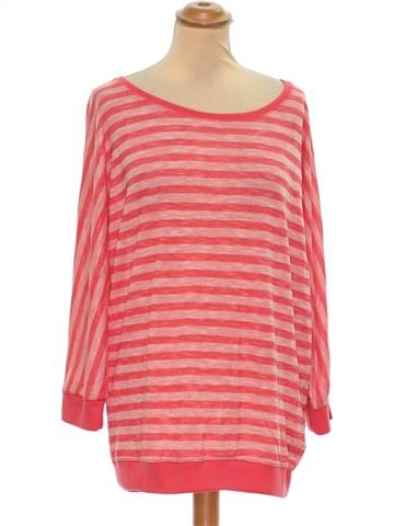 Jersey mujer DUNNES STORES 46 (XL - T3) invierno #1405015_1
