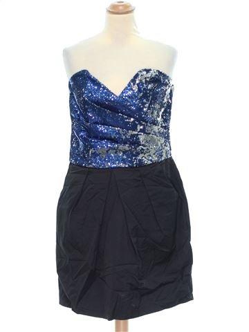 Robe de soirée femme LIPSY 42 (L - T2) été #1405103_1