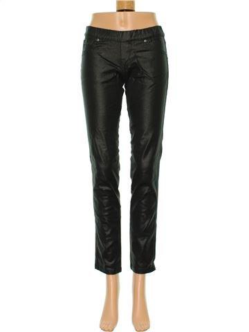 Pantalon femme RIVER ISLAND 34 (S - T1) hiver #1405259_1