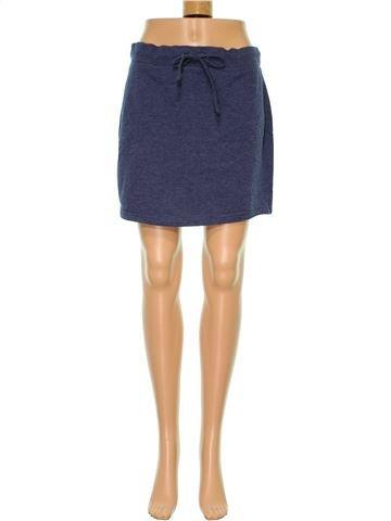 Jupe femme BLUE MOTION 38 (M - T1) hiver #1405734_1