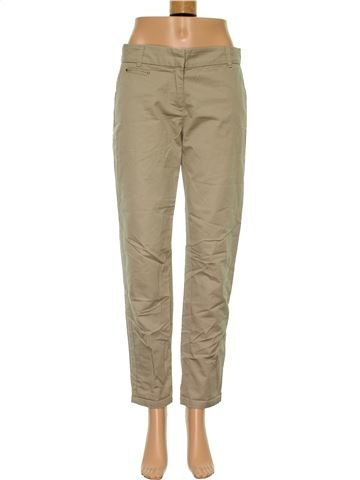 Pantalon femme WALLIS 36 (S - T1) été #1405735_1