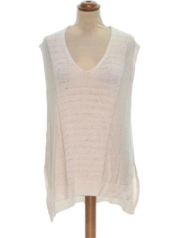 Pull, Sweat femme H&M M hiver #1406019_1