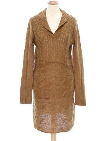 Robe femme JANINA 38 (M - T1) hiver #1406032_1