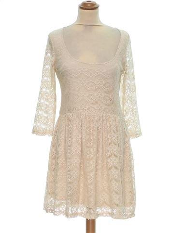 Vestido mujer WAREHOUSE 40 (M - T2) invierno #1406545_1