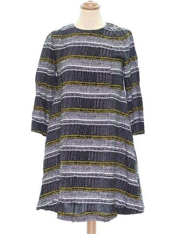 Robe femme H&M 34 (S - T1) hiver #1406659_1