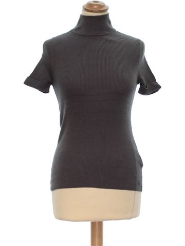 Pull, Sweat femme MARC O'POLO XS hiver #1406715_1