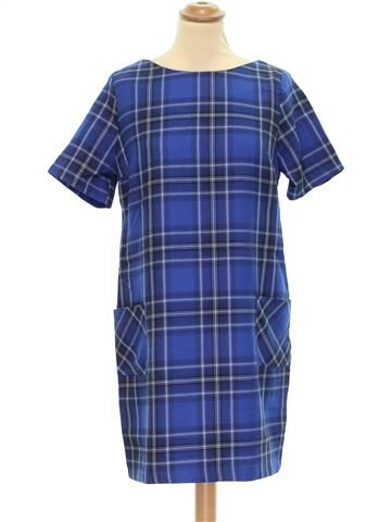 Vestido mujer DOROTHY PERKINS 40 (M - T2) verano #1406750_1
