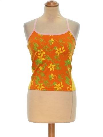 Vêtement de sport femme CRANE S été #1407026_1