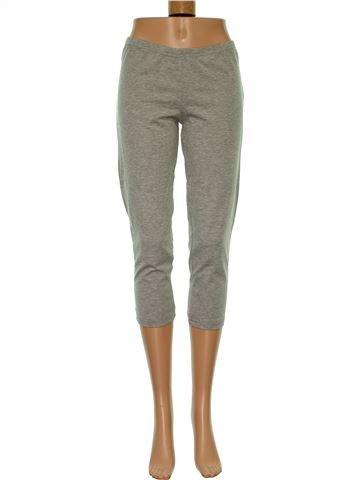 Legging mujer PIECES XL verano #1407233_1