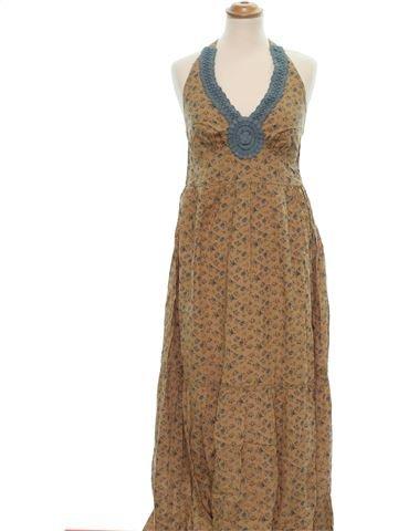 Vestido mujer E-VIE 38 (M - T1) verano #1411937_1