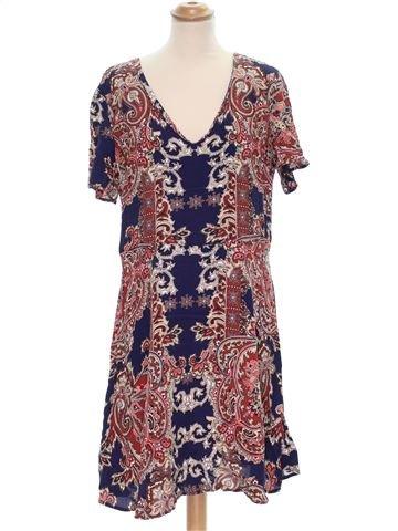 Vestido mujer OASIS 40 (M - T2) verano #1411946_1