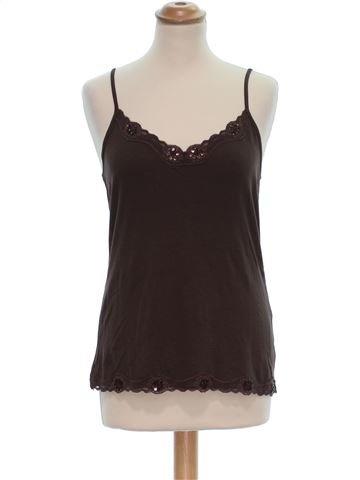 Camiseta sin mangas mujer PER UNA 42 (L - T2) verano #1412180_1