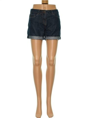 Short mujer GEORGE 36 (S - T1) verano #1412414_1