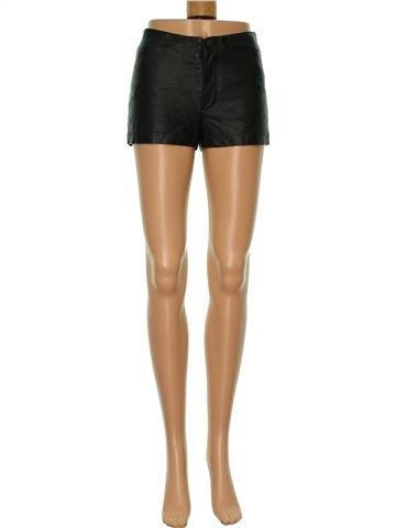 Short mujer TOPSHOP 34 (S - T1) invierno #1412417_1