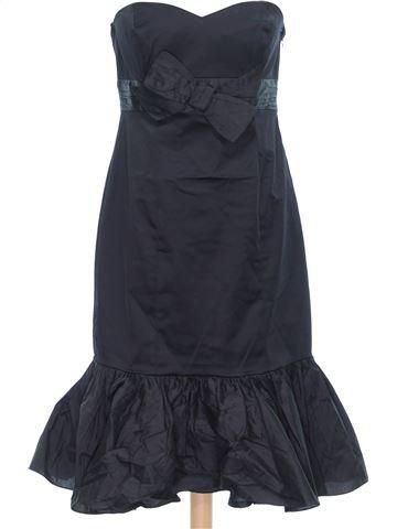 Robe de soirée femme COAST 40 (M - T2) hiver #1412923_1