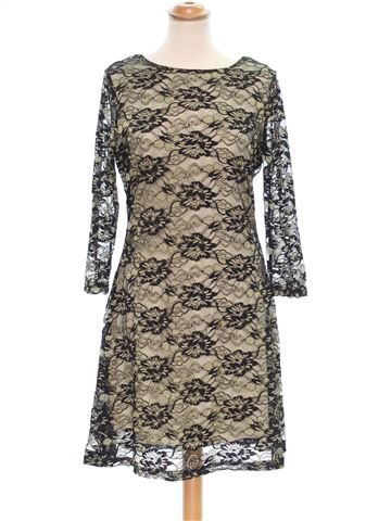 Robe de soirée femme MELA LOVES LONDON 40 (M - T2) été #1412984_1
