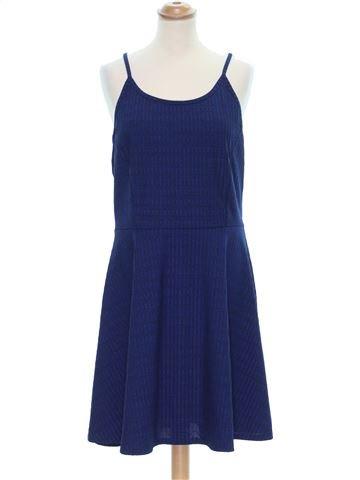 Vestido mujer SELECT 44 (L - T3) verano #1413104_1