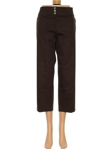 Pantalón mujer WALLIS 46 (XL - T3) invierno #1413276_1