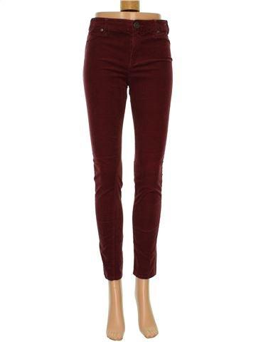 Pantalon femme RIVER ISLAND 38 (M - T1) hiver #1413294_1