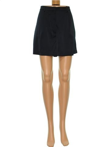Short mujer H&M 40 (M - T2) verano #1413327_1