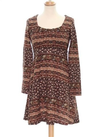 Robe femme APRICOT XS hiver #1418748_1