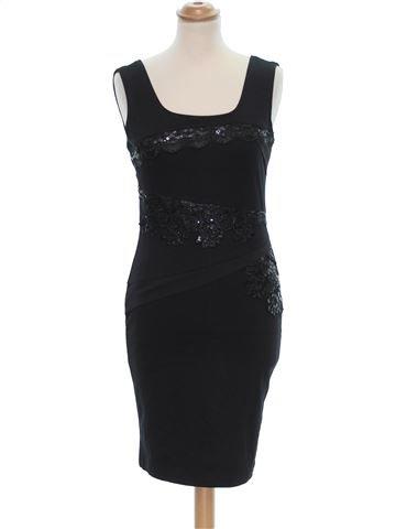 Vestido de noche mujer EMAMODA S invierno #1420193_1