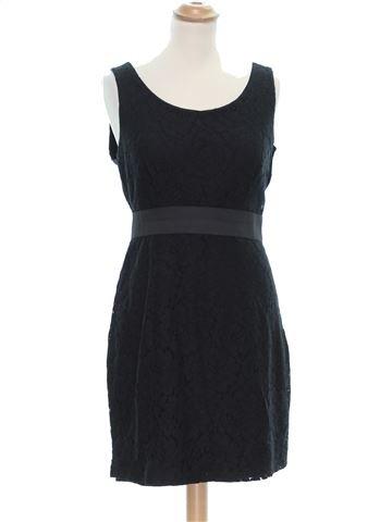Vestido de noche mujer H&M 38 (M - T1) invierno #1423482_1