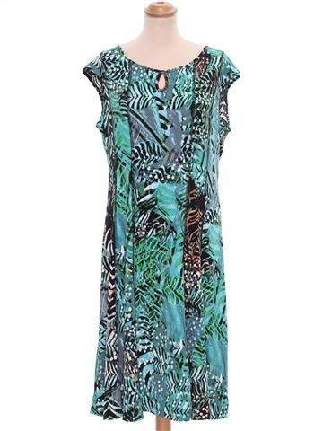 Robe femme KLASS 42 (L - T2) été #1423566_1