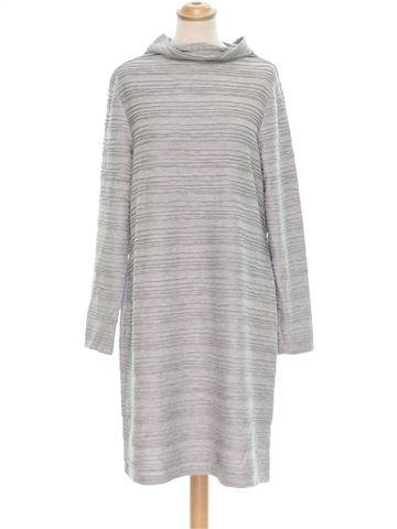 Vestido mujer M&S 42 (L - T2) invierno #1423639_1