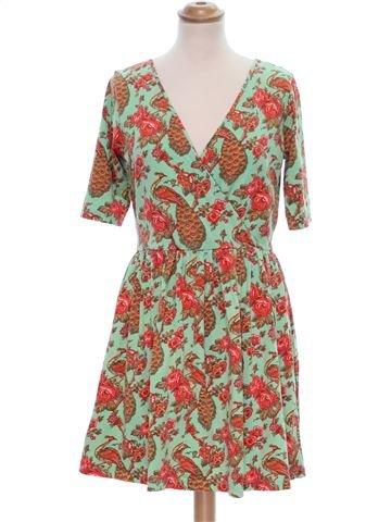 Vestido mujer ASOS 42 (L - T2) verano #1423807_1