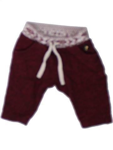 Pantalon garçon RIVER ISLAND gris 6 mois hiver #1423809_1