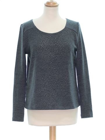 Jersey mujer OASIS S invierno #1423895_1