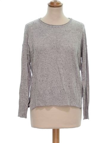 Jersey mujer PRIMARK 40 (M - T2) invierno #1424322_1