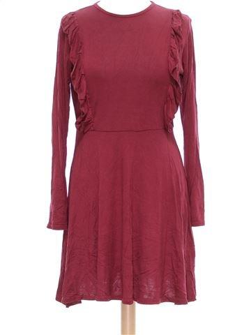 Vestido mujer BOOHOO 40 (M - T2) invierno #1424349_1