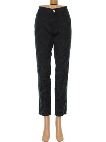 Pantalón mujer ESPRIT 42 (L - T2) invierno #1424484_1
