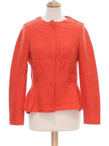 Jacket mujer ZARA M invierno #1424693_1