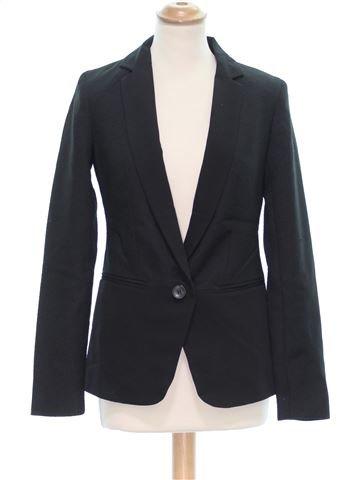 Veste de tailleur, Blazer femme NEW LOOK 34 (S - T1) hiver #1424833_1