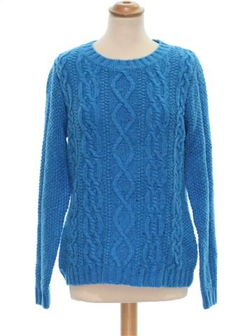 Pull, Sweat femme MARKS & SPENCER 40 (M - T2) hiver #1425079_1