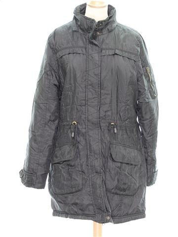 Parka, Trench femme JANINA 40 (M - T2) hiver #1425124_1