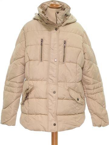 Doudoune femme C&A 48 (XL - T4) hiver #1425600_1