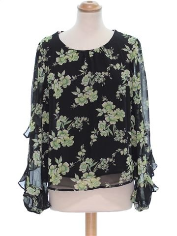 Blusa mujer FOREVER 21 S invierno #1425639_1